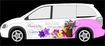 tutorial corel draw power clip creating vehicle wraps in corel draw x6 knowledge base