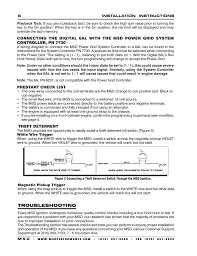 msd 6t wiring msd 6t wiring wiring diagrams free u2022 guangfu co