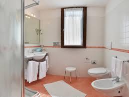 suite park hotel pineta u0026 dependance suite