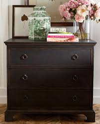 Extra Large Bedroom Dressers Shop Luxury Bedroom Furniture Ethan Allen