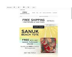 printable grocery coupons ottawa marshalls coupons canada samurai blue coupon