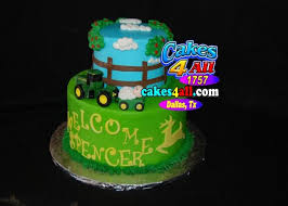 deere cake toppers 24 best baby shower ideas images on deere baby