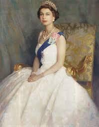 queen elizabeth ii 7 facts on the longest reigning monarch in