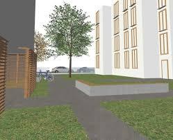 Wohnzimmer Berlin Maybachufer Häuser Zum Verkauf Neukölln Mapio Net
