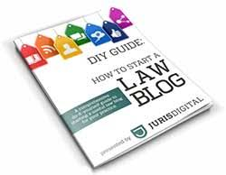 blogger guide pdf how to start a law firm blog a guide for learning how to blog