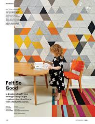 dwell oct 2015 filzfelt