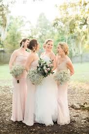 bride wars wedding dress real wedding ainsworth reed let them eat cake november 2017