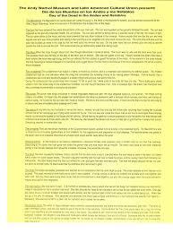 help write my paper essay writer funnyjunk 4chan san mateo best food homework help custom college essay editing service college essay editing service writing essays help you ask we write