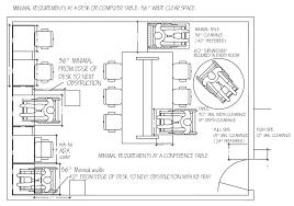 Ada Bathroom Code Requirements Enchanting 50 Ada Bathroom Requirements Nj Inspiration Design Of