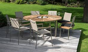canapé de jardin design table chaise exterieur meilleur de salon jardin chaises table