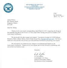 Sample Resume For Canada Us Navy Yeoman Resume Virtren Com