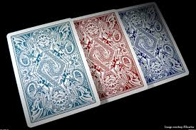 new legends one of the most beautiful decks conjuring arts