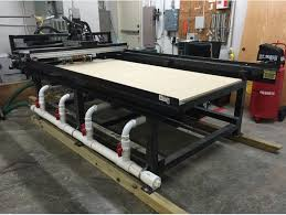 Woodworking Machines For Sale Ireland by Used Cnc Router For Sale