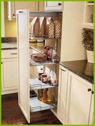 kitchen cabinet space saver ideas 14 kitchen cabinet space saver ideas gallery kitchen