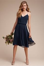 short bridesmaid dresses 2017 wedding ideas magazine weddings