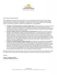 cover letter special education cover letter teacher aide images cover letter ideas