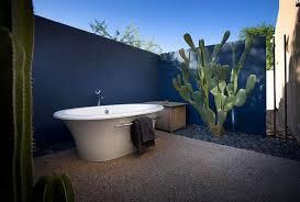 outdoor bathroom ideas 20 amazing outdoor bathroom ideas