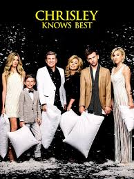 Time Warner Cable Tv Schedule San Antonio Tx Chrisley Knows Best Tv Listings Tv Schedule And Episode Guide