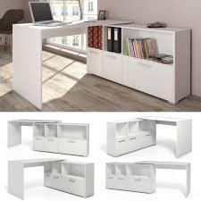 Schreibtisch 1 Meter Breit 2 Meter Schreibtisch Haus Ideen