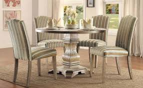 48 by 48 table casual 2516 48 dining table by homelegance w options