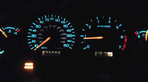 ford check engine light luxurius ford mustang check engine light f60 on simple image