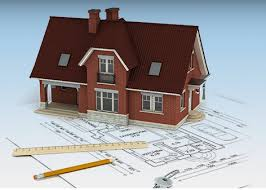 build your house build a home pittsburgh s owner builder program