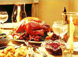 thanksgiving dinner at lowest price since 2010 free apg wi