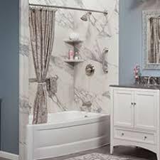 about us bathwraps liners direct inc acrylic bathtub tub surround bathroom remodeling corner shower