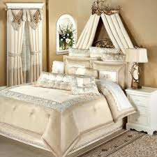 Cheap King Size Bedding Sets King Size Comforter Sets Kohls California Target Ross Food Facts
