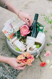 What To Give As A Thank You Gift Best 25 Gift Baskets Ideas On Pinterest Diy Gift Baskets