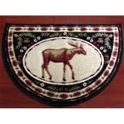 Rugs For Fireplace Hearths Hearth Rugs