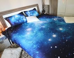 Space Themed Bedding Shop The Style Space Bedroom Artbedding