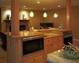 Kitchen Island With Sink For Sale by Granite Countertop Wall Hung Kitchen Sink Replace Faucet