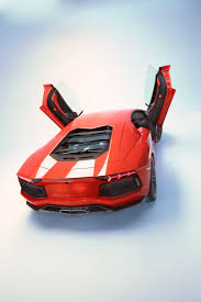 Lamborghini Aventador J Speedster - best 25 2012 lamborghini aventador ideas on pinterest