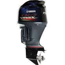 Sho Motor yamaha vf250la 250 hp vmax sho 4 stroke outboard motor for sale