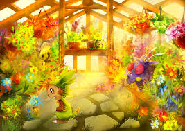 flower house flower house by nightsanghaw on deviantart