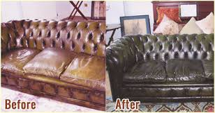 Sofa Shops In Barnsley Leather Upholstery Repairs Carried Out In Barnsley