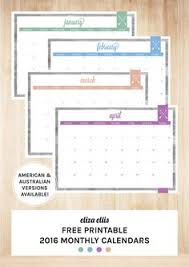free printable planner 2016 australia checklist planner for busy moms planners and journal