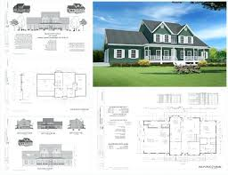 blueprints to build a house inexpensive house building dazzling cheap home building ideas