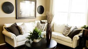 Living Room Decorating Ideas Apartment Entrancing 30 Pinterest Small Living Room Ideas Design
