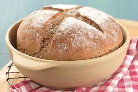 Bread Machine Sourdough Recipe Sourdough Rye Bread Recipe King Arthur Flour