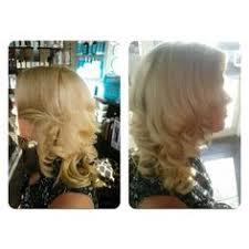 firefly salon derry nh bridal work hair pinterest fireflies