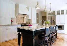 Best Kitchen Island Best Kitchen Island