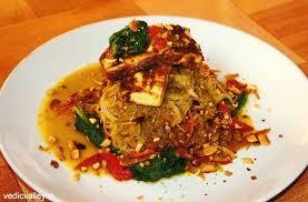 ayurvedische küche ayurvedische küche gesunde vegetarische kost