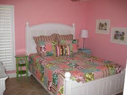 Diy Projects For Teenage Girls Room by Projects Teens Teenage Teen Room Decoration For Girls Decor