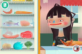 toca kitchen apk toca kitchen 2 iphone free ipa for iphone ipod