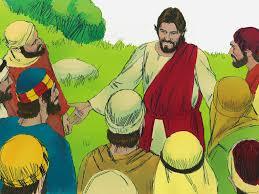 free bible story pictures wallpaper download cucumberpress com