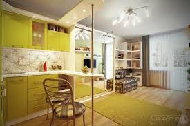 lime green kitchen cabinets interior lime green kitchen cabinet with lime green contemporary