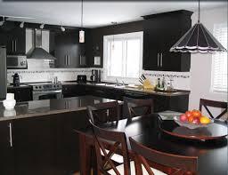 west island kitchen redo your kitchen donatz info