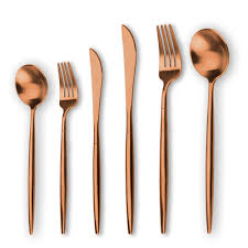 italian flatware italian flatware suppliers and manufacturers at